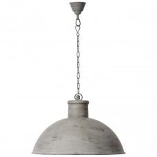 Подвесной светильник Lucide Feysa 53300/50/36