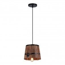 Подвесной светильник Britop Casper 1521104