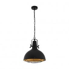Подвесной светильник Eglo Cannington 49742