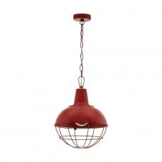 Подвесной светильник Eglo Cannington 33031