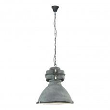 Подвесной светильник Britop Boston 1187232
