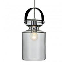 Подвесной светильник Markslojd Milk 105777