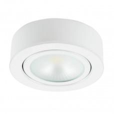 Мебельный светодиодный светильник Lightstar Mobiled 003450