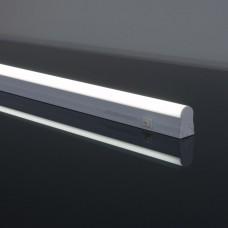 Мебельный светодиодный светильник Elektrostandard Led Stick T5 120cm 104Led 22W 6500K 4690389073793