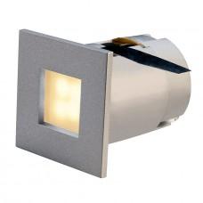 Мебельный светодиодный светильник SLV Mini Frame Led 112712