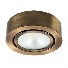 Мебельный светодиодный светильник Lightstar Mobiled 003451