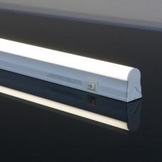 Мебельный светодиодный светильник Elektrostandard Led Stick T5 120cm 104Led 22W 4200K 4690389073786