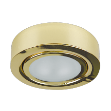 Мебельный светодиодный светильник Lightstar Mobiled 003352