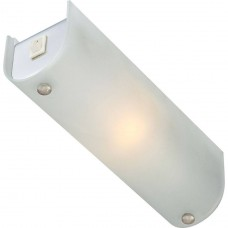 Мебельный светодиодный светильник Globo 4100L