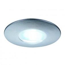 Мебельный светодиодный светильник SLV Dekled 112240