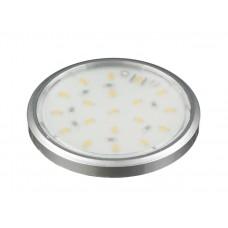 Мебельный светодиодный светильник Markslojd Delta 104207