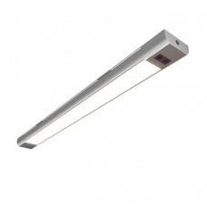 Мебельный светодиодный светильник Elektrostandard Led Stick LTB41 4690389137631