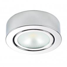 Мебельный светодиодный светильник Lightstar Mobiled 003354