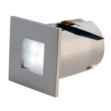 Мебельный светодиодный светильник SLV Mini Frame Led 112711