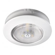Мебельный светодиодный светильник Novotech Madera 357438
