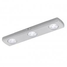 Мебельный светильник Eglo Baliola 94685
