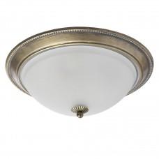 Потолочный светильник MW-Light Ариадна 450015503