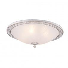 Потолочный светильник Maytoni Aritos CL906-04-W