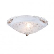 Потолочный светильник Maytoni Diametrik CL907-02-W