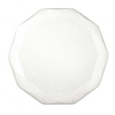 Настенно-потолочный светодиодный светильник Sonex Tora 2012/CL