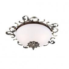 Потолочный светильник Maytoni Speria CL900-03-R