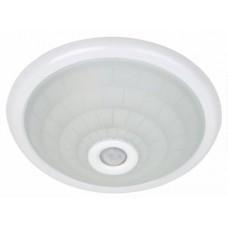 Потолочный светильник Horoz 400-002-112