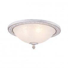 Потолочный светильник Maytoni Aritos CL906-03-W