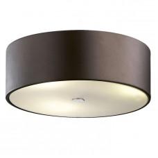 Потолочный светильник Odeon Light Salar 2047/3C