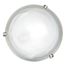 Потолочный светильник Arte Lamp Luna A3450PL-3CC