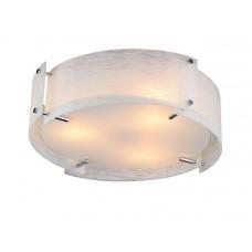Потолочный светильник ST Luce Dony SL485.502.03