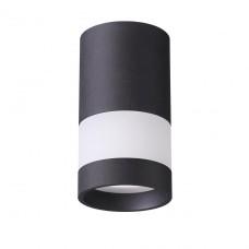 Накладной светильник Novotech Elina 370680