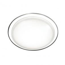 Настенно-потолочный светодиодный светильник Sonex Liga 2011/C