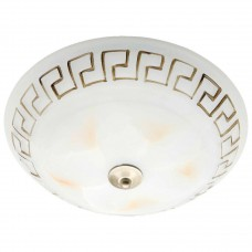 Потолочный светильник Brilliant Murcia 90207/31