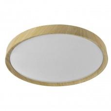 Потолочный светодиодный светильник (UL-00005048) Uniel ULI-D284 60W/SW/49 Eco