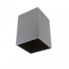 Потолочный светильник Lightstar Ottico Qua 214429