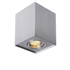 Потолочный светильник Lucide Tube 22953/01/12