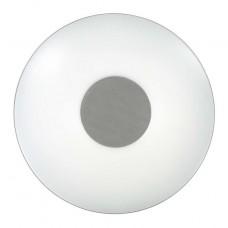 Настенно-потолочный светодиодный светильник Sonex Solo 2016/D