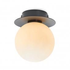 Настенно-потолочный светильник Markslojd Mini 107204