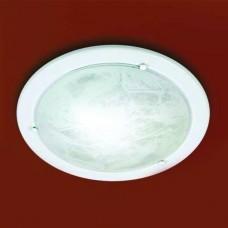 Потолочный светильник Sonex Alabastro 220