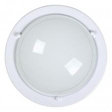 Настенно-потолочный светильник Lucide Basic 07104/30/31