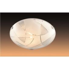 Потолочный светильник Sonex Geni 241