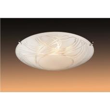 Потолочный светильник Sonex Trenta 4206