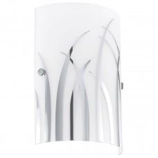 Настенный светильник Eglo Rivato 92742