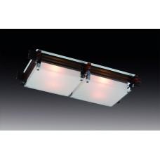 Потолочный светильник Sonex Trial Vengue 4241V