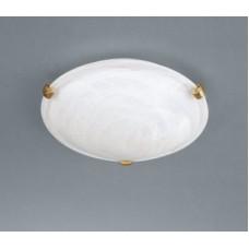 Потолочный светильник Sonex Duna 253 золото