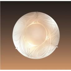 Потолочный светильник Sonex Trenta 2106