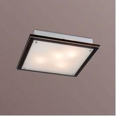 Потолочный светильник Sonex Ferola 3242V