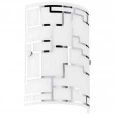 Настенный светильник Eglo Bayman 92564