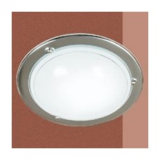 Потолочный светильник Sonex Riga 214