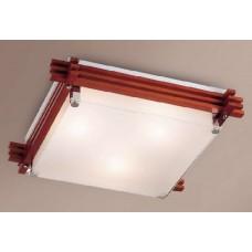 Потолочный светильник Sonex Trial 2241